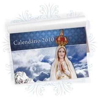 imagem_calendario