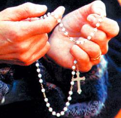 misterio-do-rosario