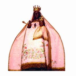 Nossa Senhora de Chartres