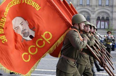 Comemoracao_vitoria_sovietica2004