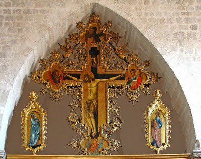 Crucifixo,_Paolo_Veneziano_(1300-1362)