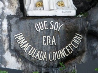 Eu_sou_a_Imaculada_Conceicao