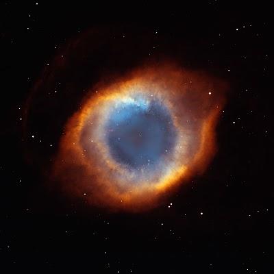 Helix_Nebula,_10-5-2003