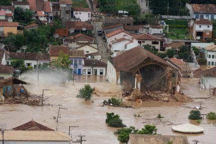 sao-luiz-paraitinga-foto-enchente