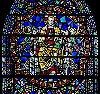 Cristo_Rei,_Temple_Church,_Londres