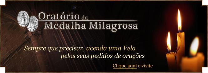 banner_oratorio_maior