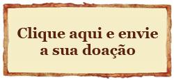sua_doacao_botao