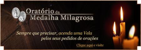 banner_oratorio1