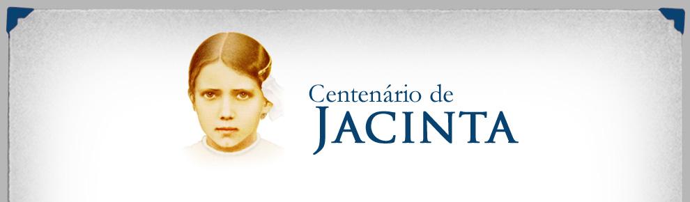 jacinta_topo