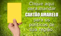 botao_cartao_amarelo