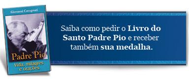 botao_saiba_livro