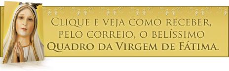 banner_estampa_fátima1