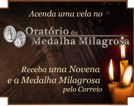 oratorio_banner_portal