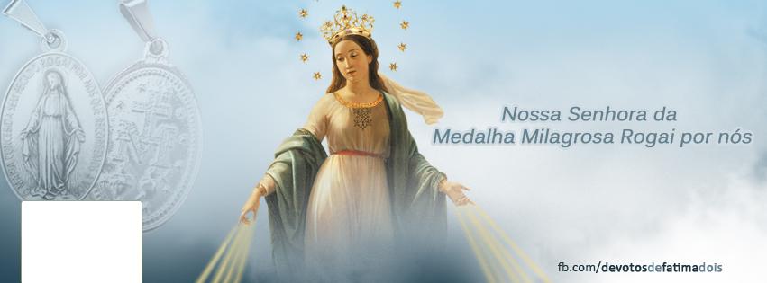 Mensagens De Nossa Senhora Para Facebook: Associação Devotos De Fátima » Devotos De Nossa Senhora