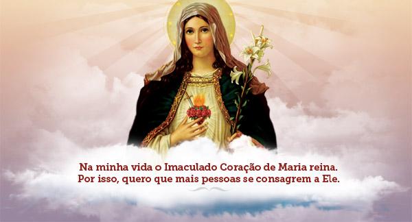 Associação Devotos De Fátimademonstre O Seu Amor Por Nossa Senhora