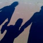 """Pai preso por não permitir que filha assista """"aula de educação sexual"""""""
