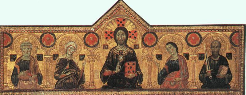 http://www.adf.org.br/home/wp-content/uploads/2014/12/Nosso-Senhor-Jesus-Cristo-ladeado-de-alguns-santos.-Obra-de-Jacopo-di-Meliore1.jpg