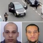 Jihadistas islâmicos