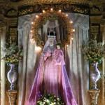 Nossa Senhora do Bom Sucesso de Quito