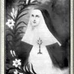 Irmã Catalina Herrera Campusano