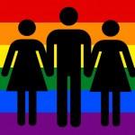 """A Ideologia de Gênero quer definir qualquer tipo de união como sendo """"casamento"""", até mesmo para os casos de poligamia."""