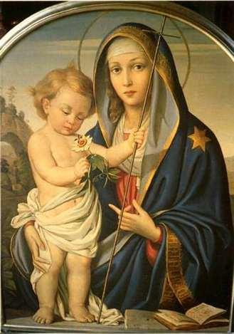 http://www.adf.org.br/home/wp-content/uploads/2015/08/A-Sant%C3%ADssima-Virgem-Maria-%C3%A9-o-Para%C3%ADso-terrestre-do-novo-Ad%C3%A3o-Nosso-Senhor-Jesus-Cristo..jpg