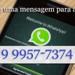 Whatsapp ADF