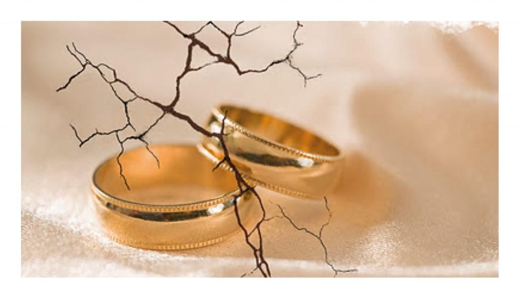 Sacramento Do Matrimonio Catolico : Associação devotos de fátimao sacramento do matrimônio está