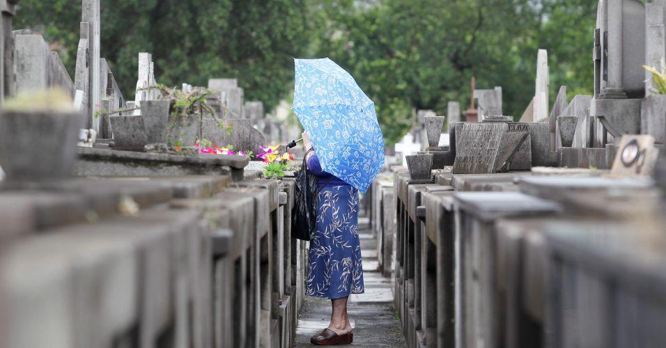 Resultado de imagem para fotos dia de finados