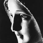 Nossa Senhora de Fátima que chorou