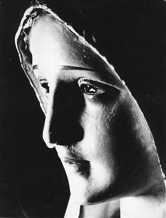 Nossa Senhora de Fátima que chorou em New orleans (EUA)