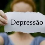 Clique aqui e descubra como combater a depressão por meio da Oração