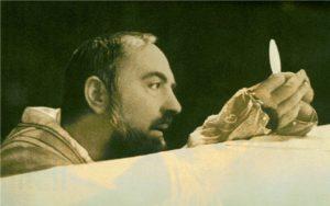 Associação Devotos De Fátimaarquivos Santo Padre Pio Associação