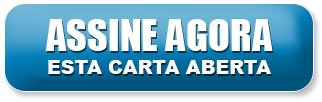 bt_carta_assine_agora