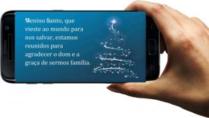 celular (1)