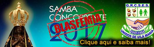 BannerBlasfêmiaAparecida