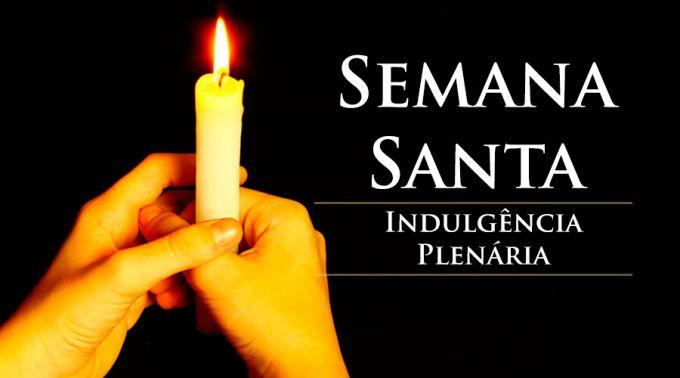 Semana_Santa_Indulgencia