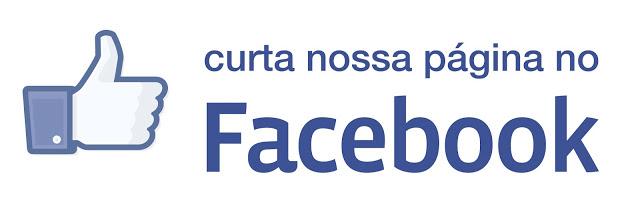curta_facebook