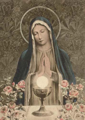 nossa-senhora-eucaristia