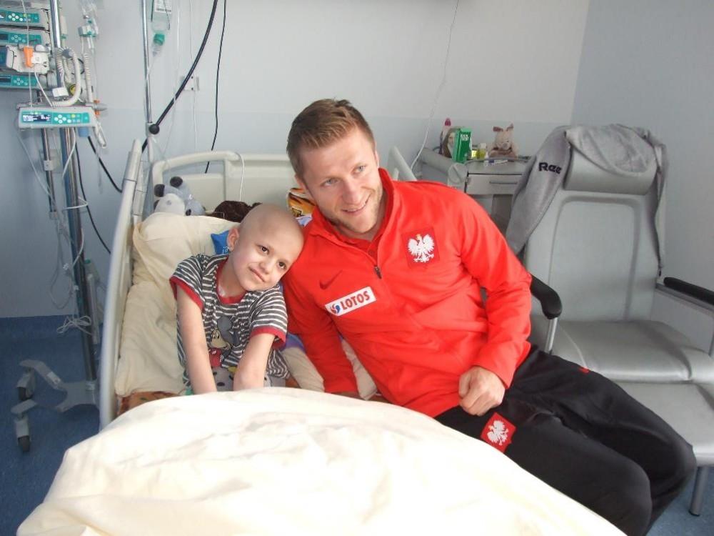Jakub-visita-hospital