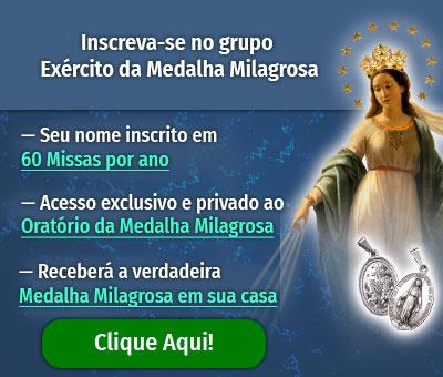 banner_adf_exercito_medalha_milagrosa