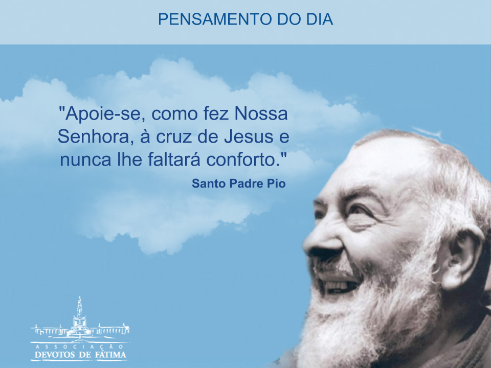 Memes ASC%2FADF para o final do Padre Pio (3)
