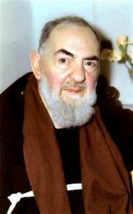 Padre-Pio-9856