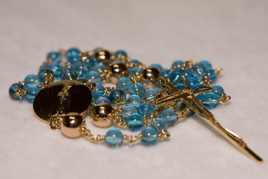 rosario-fatima