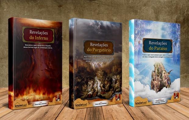 Coleção Revelações 2