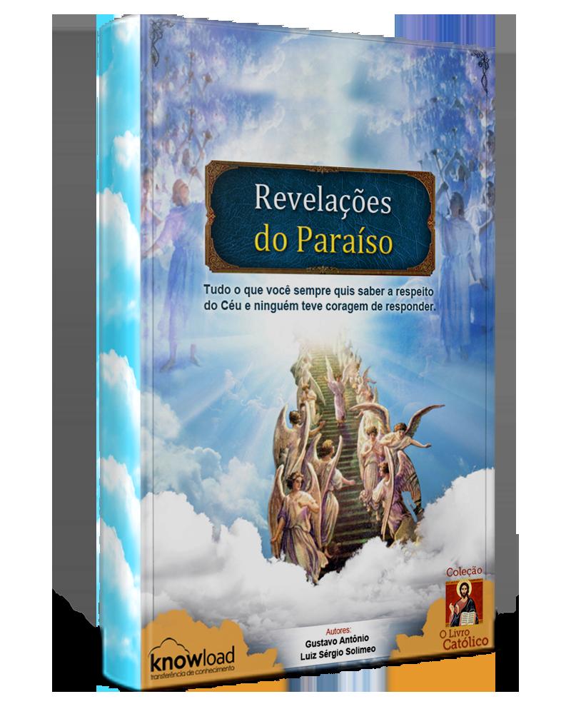 Revelação do paraíso