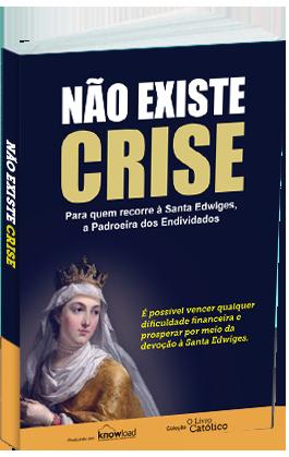 mockup_nao_existe_crise