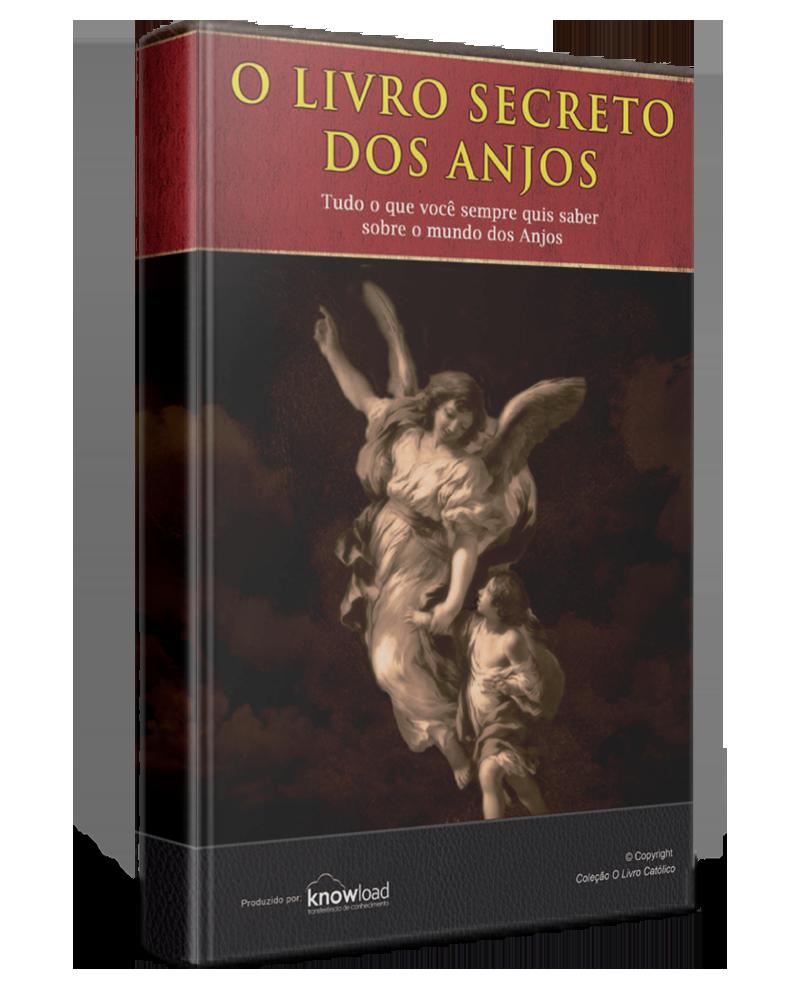 e_book_livro_secreto_dos_anjos