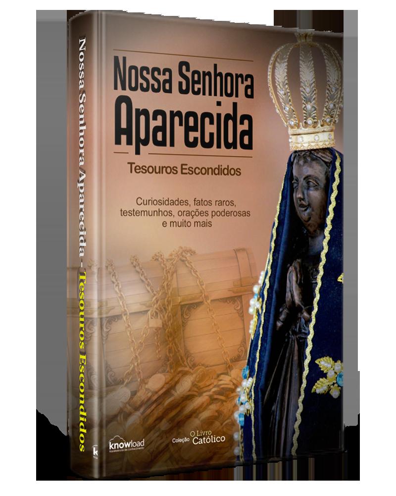 e_book_nsa_tesouros_escondidos