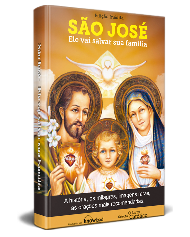 e_book_sao_jose